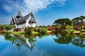 چند نکته ضروری و خلاصه برای سفر به تایلند