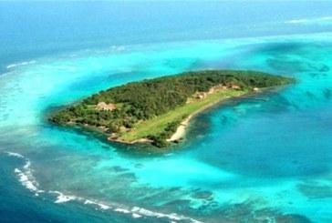 اگر «پول» دارید، می توانید این جزایر را بخرید!