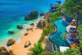 جزیره رویایی بالی را باید پیش از مرگ دید