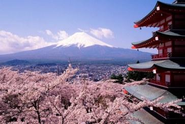 نکات عجیب و جالبی که پیش از سفر به ژاپن بد نیست بدانید!