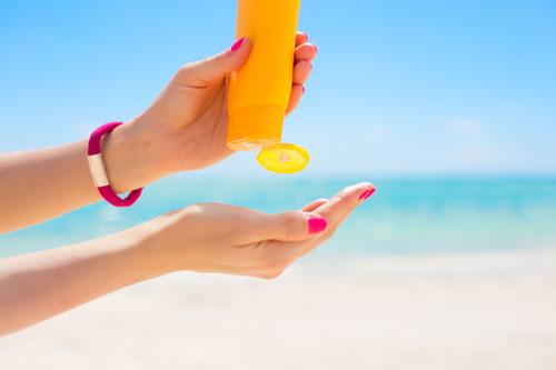 5 نکته مفید برای سفر ساحلی با کودکان