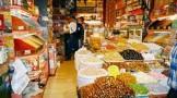 تاریکه بازار کرمانشاه ، یکی از دیدنی ترین جاذبه های ایران