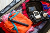 نکاتی که دیابتی ها باید در سفر بدانند