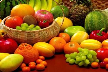 ۱۰ میوه پرطرفدار آمریکا را بشناسید