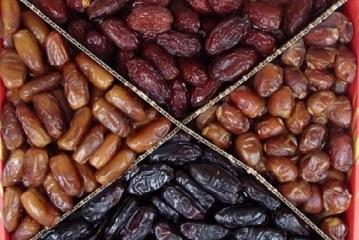 با سوغات بوشهر آشنا شوید