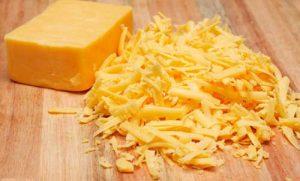 طرز تهیه پاستا با پنیر به سبک ایسلندی