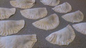 طرز تهیه بَقبَژیون،غذای موناکو