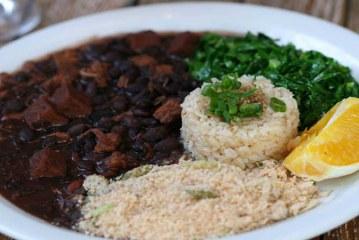 طرز تهیه فِیجو آدا، غذای برزیلی