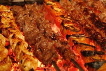 با ۲۰ نوع از کباب های ایرانی آشنا شوید
