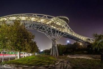۸ جاذبه گردشگری تهران برای سفری کوتاه