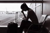 راهکارهای برای حفظ سلامت روانی در سفر خارجی