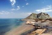 جزیره هرمز، جزیره ای کوچک اما زیبا