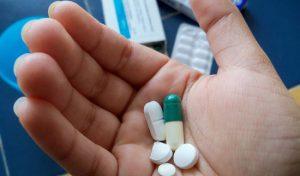 نکاتی برای پیشگیری از بیماری در سفر