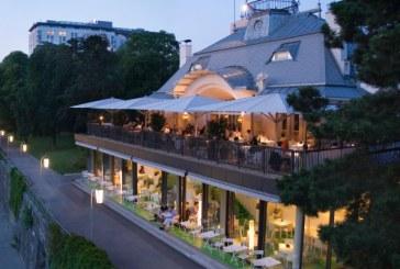 بهترین رستوران های جهان معرفی شدند
