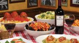 با آداب غذا خوردن در کشور ایتالیا آشنا شوید