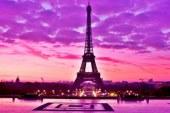 ۶ جاذبه در فرانسه که دیدن آن ها واجب است!