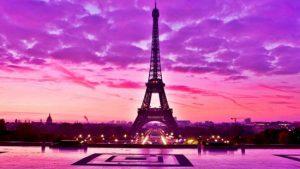 6 جاذبه در فرانسه که دیدن آن ها واجب است!