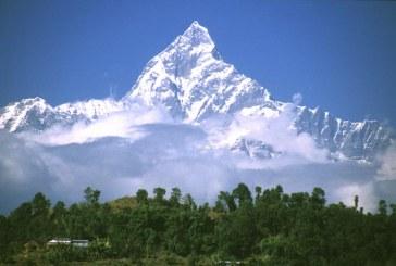 با مرگآور ترین کوههای جهان آشنا شوید