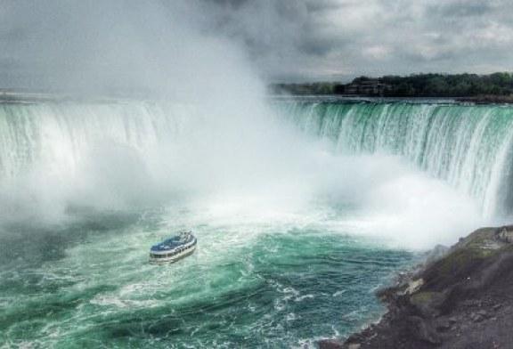 ۱۵ عکس از کانادا که شما را عاشق این کشور می کنند