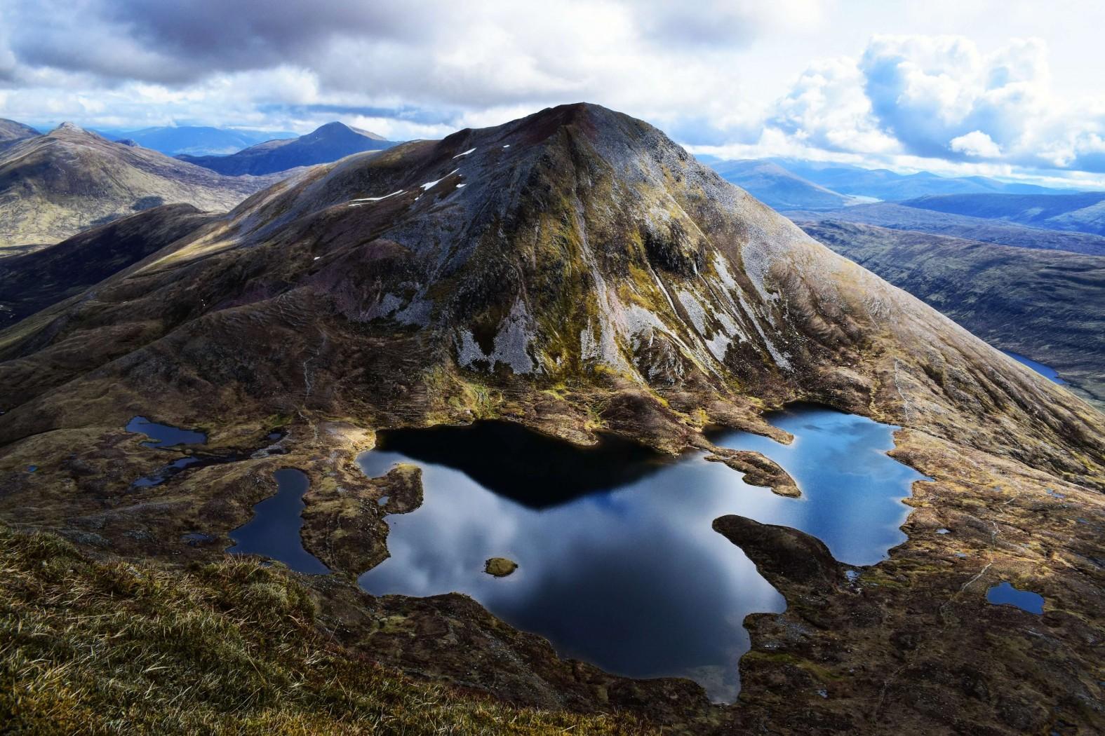 مسابقه عکاسی تابستان 2016 مجله Rough Guides