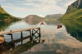 ۱۳ عکس از طبیعت نروژ که شما را متحیر خواهند کرد!