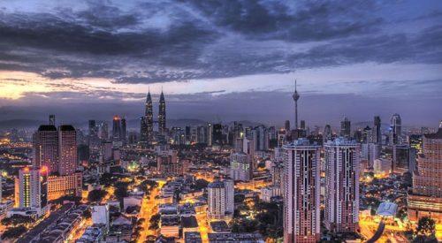 خطرناک ترین شهرهای آسیا کدامند؟