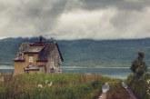 ۱۵ خانه متروکه در نروژ