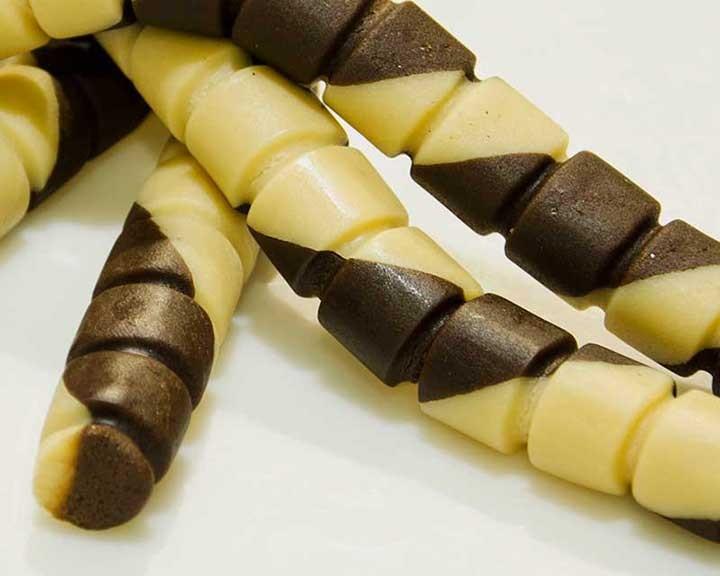سوغات تبریز چیست؟