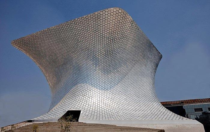 موزه سمیه، بزرگ ترین مجموعه سکه در جهان
