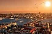 نصیحت هایی برای سفر به شهر استانبول
