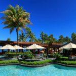 راهنمای سفر به فیجی Fiji