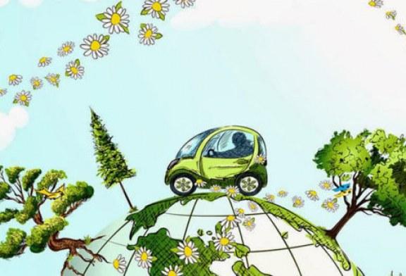 طبیعت گردی و اکوتوریسم چیست؟