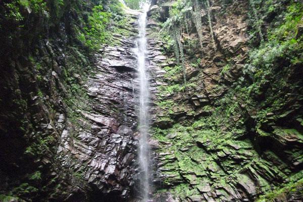 waterfall-gazoo1