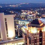سفر به آفریقای جنوبی؛ کشور شگفتیها