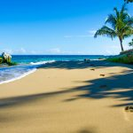 معرفی کشور کاستاریکا در آمریکای جنوبی