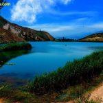 طبیعت گردی با تورگردش | معرفی جاذبه های توریستی ایران