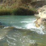 آشنایی با آبشار پیله ایوان