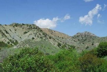 باغ دره؛ بهشتی ایران