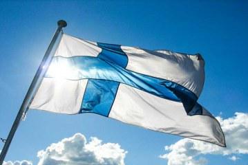 اطلاعات درباره کشور فنلاند – دانستنیهای جالب درمورد فنلاند