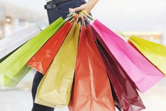 بهترین مراکز خرید آنتالیا در دنیا