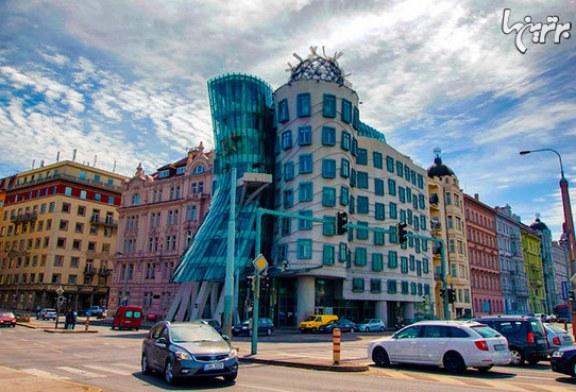 برترین جاذبههای توریستی پراگ در سال ۲۰۱۷