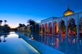 دانستیهای جالب درمورد سفر به مراکش