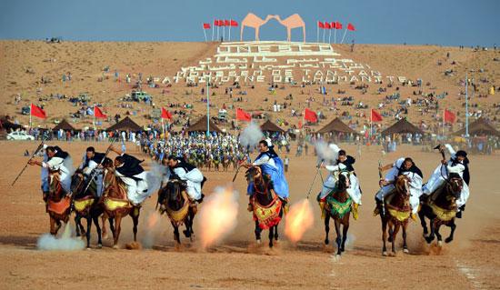 همه چیز درباره سفر به مراکش