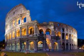 سفری بهیادماندنی در رم، پایتخت گردشگری دنیا