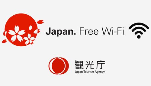 دو هفته در ژاپن چه گذشت؟