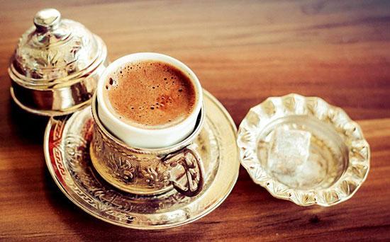 از ترکیه چه سوغاتی بیاوریم؟