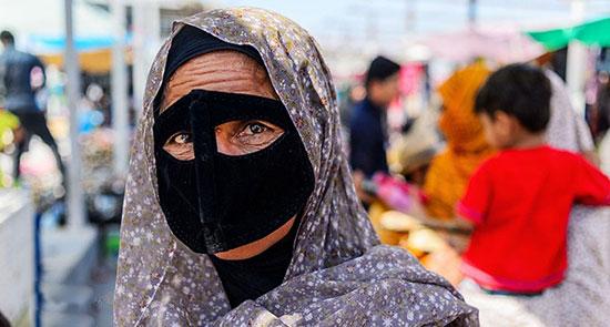قشم از نگاه گردشگران خارجی