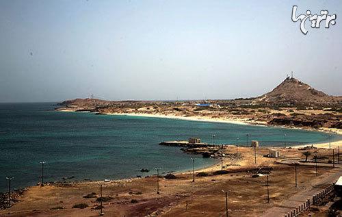جزایر ایرانی خلیج فارس را بشناسید