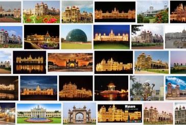 زیباترین هتل های هند، سفری بهیاد ماندنی به هند