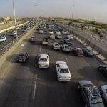 برنامه سفر جاده ای ۶ روزه از شهر یزد به شیراز